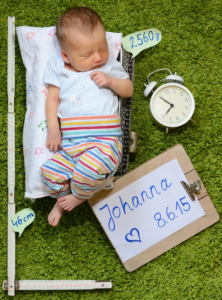 Babyfotos-055.jpg
