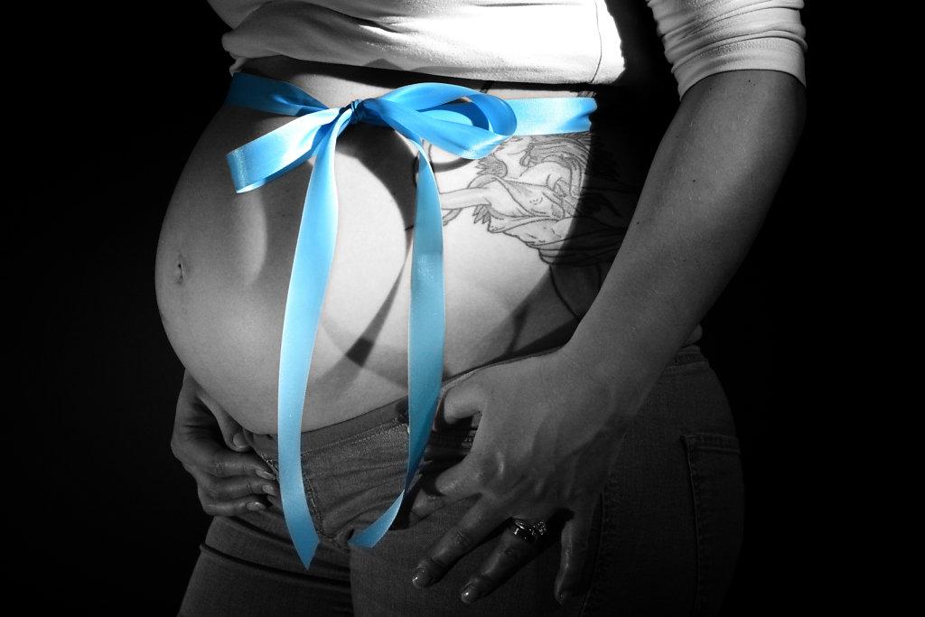 Babybauchfotos-004.jpg