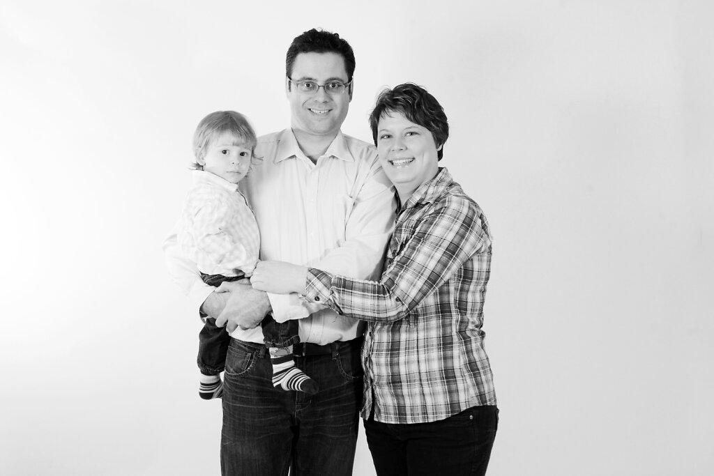 familienfotos-023.jpg