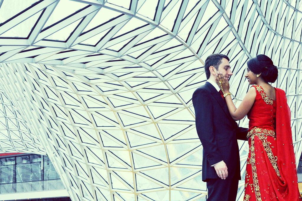 Hochzeitsfotos-0001.jpg