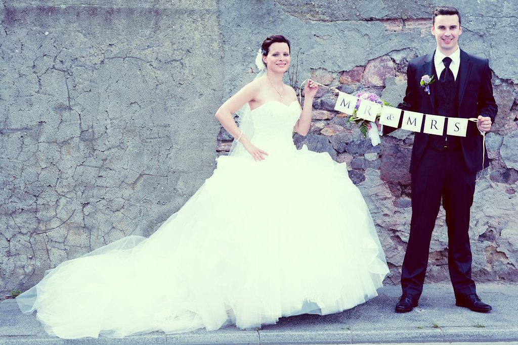 Hochzeitsfotos-0005.jpg