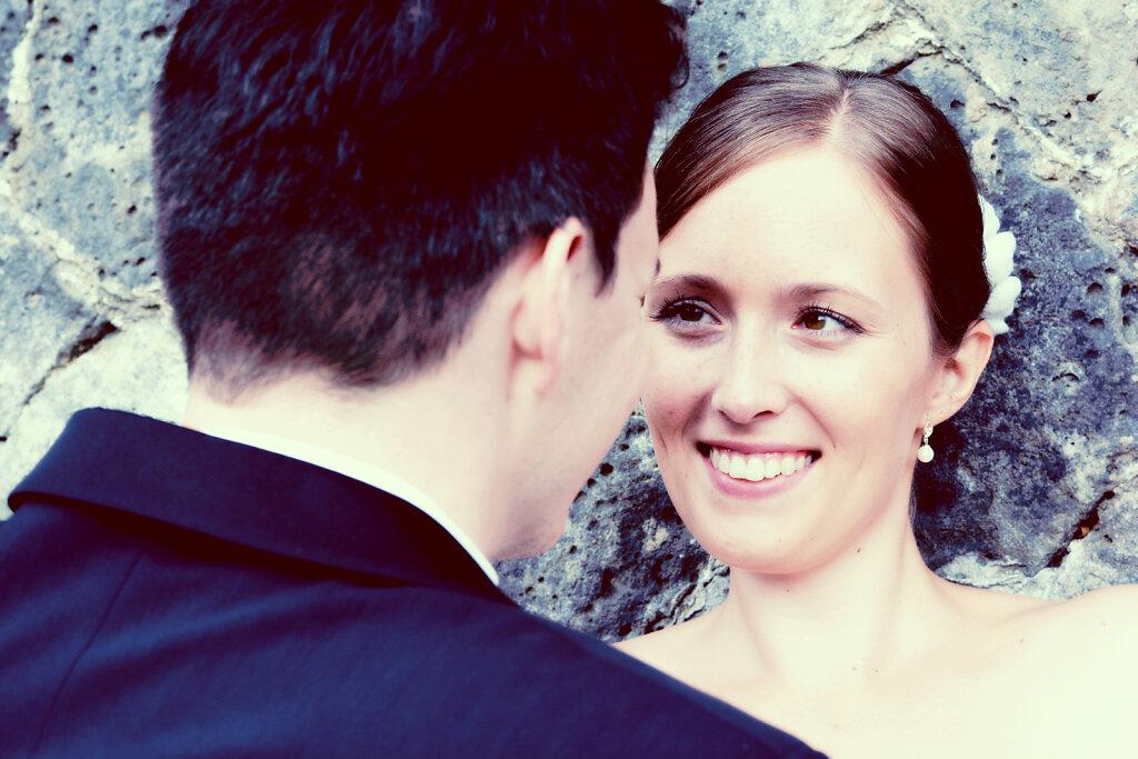 Hochzeitsfotos-0008.jpg