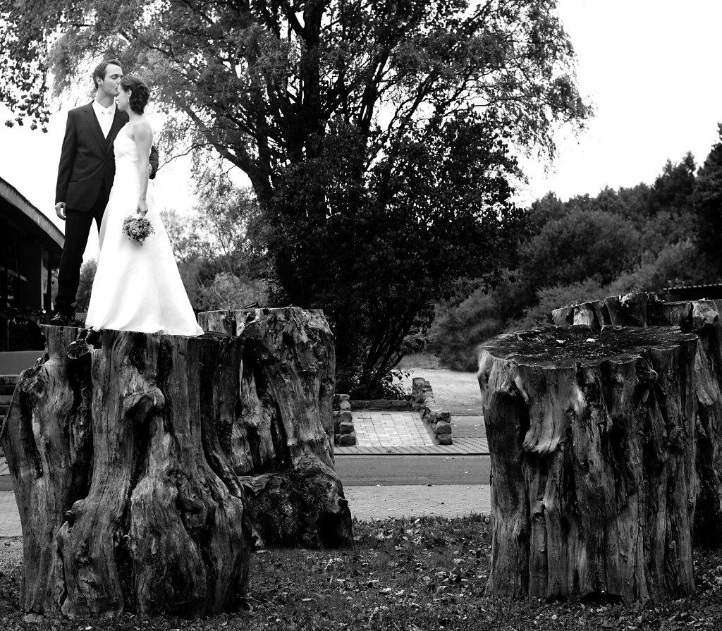 Hochzeitsfotos-0009.jpg