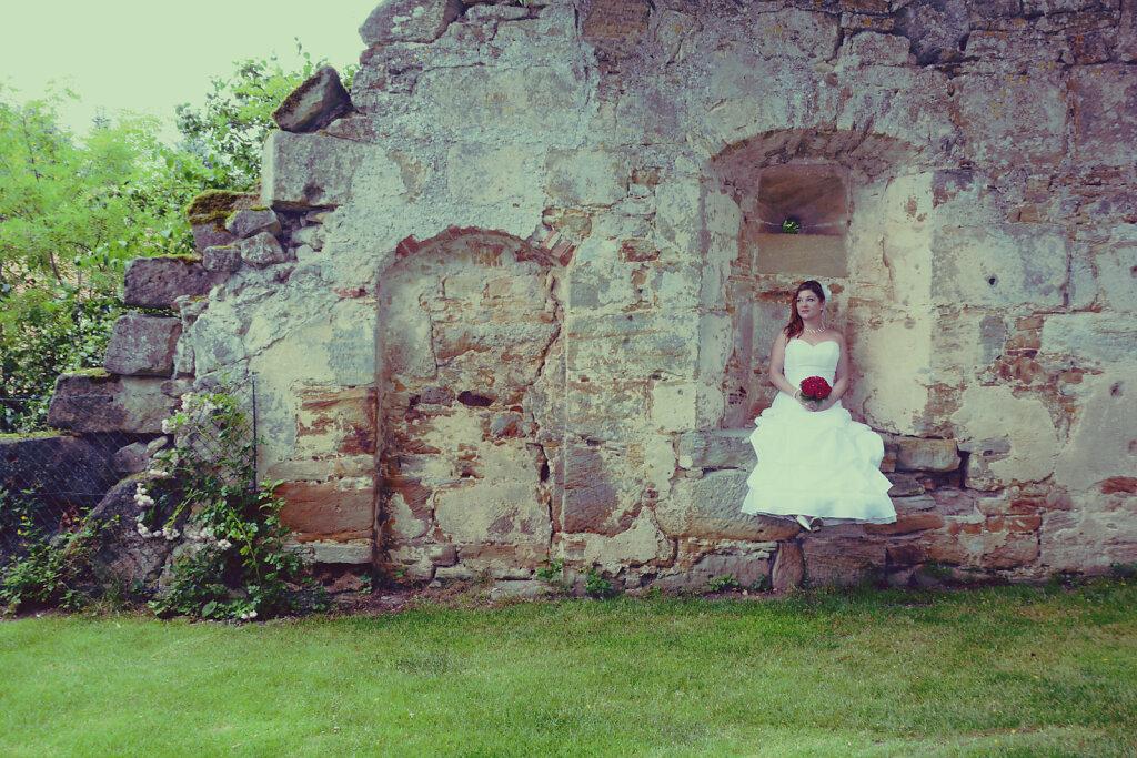 Hochzeitsfotos-0012.jpg