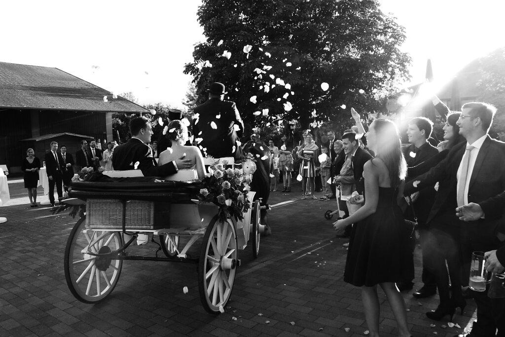 Hochzeitsfotos-0013.jpg