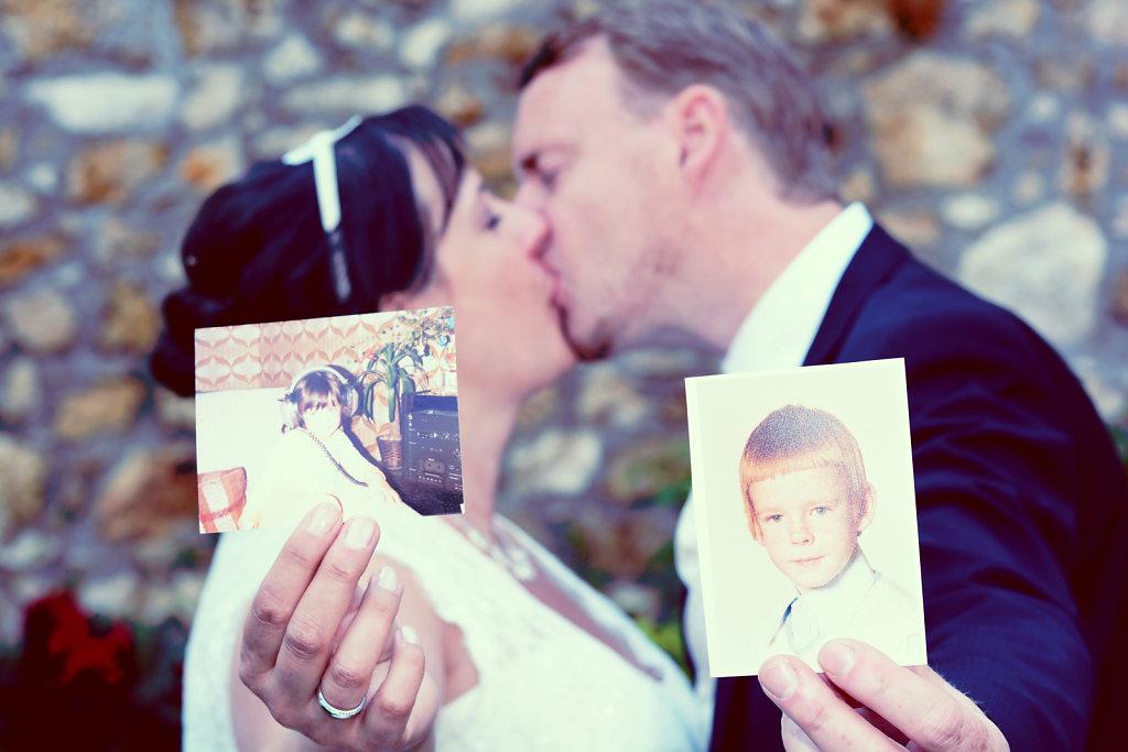 Hochzeitsfotos-0014.jpg