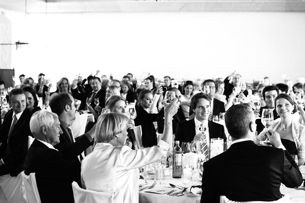 Hochzeitsfotos-0016.jpg