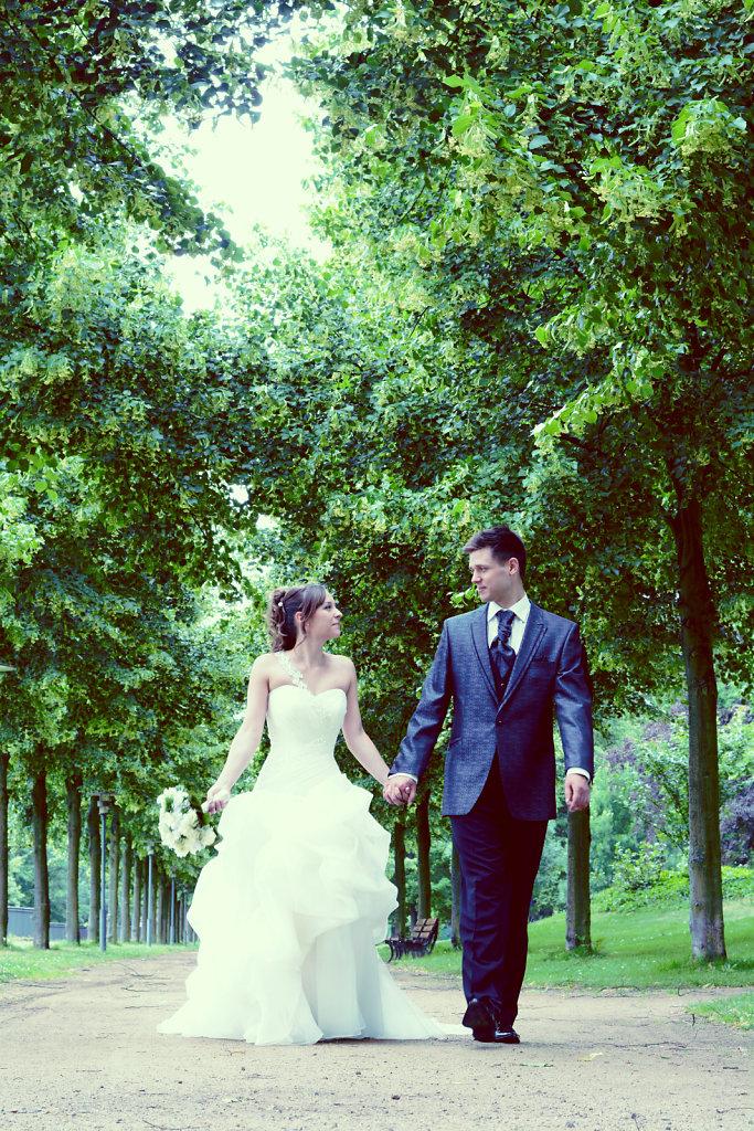Hochzeitsfotos-0017.jpg