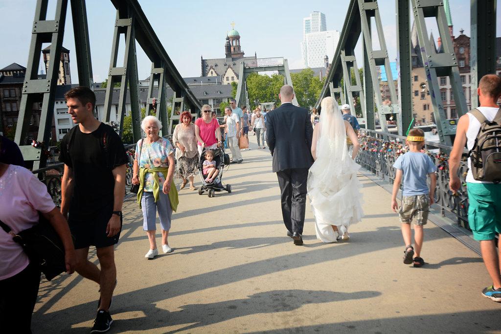 Hochzeitsfotos-0018.JPG