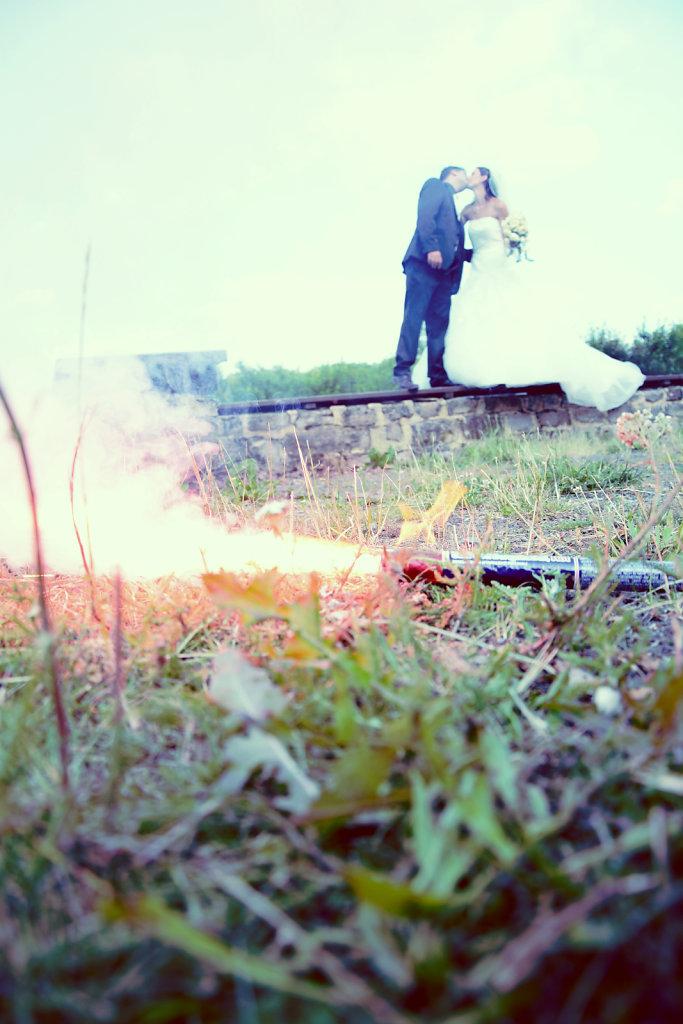 Hochzeitsfotos-0019.jpg