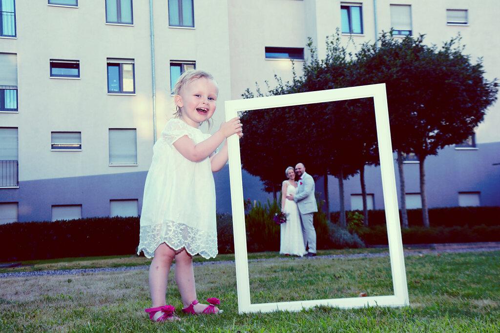 Hochzeitsfotos-0021.jpg