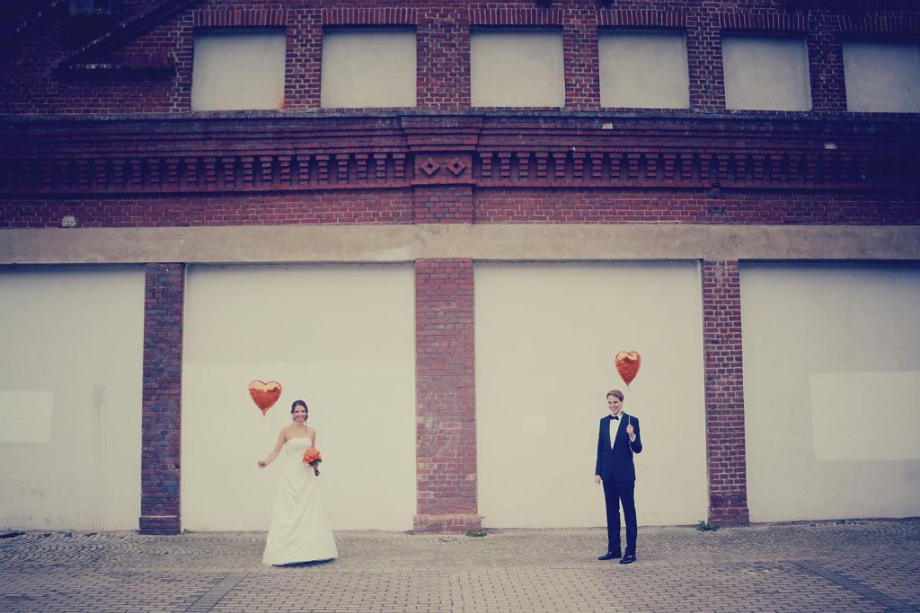 Hochzeitsfotos-0022.jpg