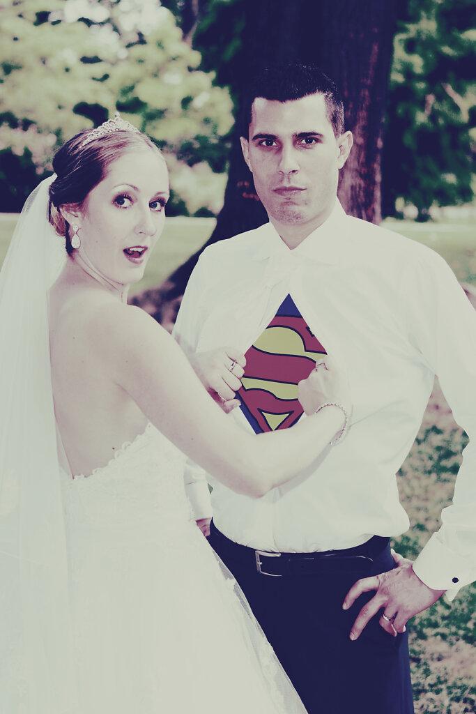 Hochzeitsfotos-0024.jpg