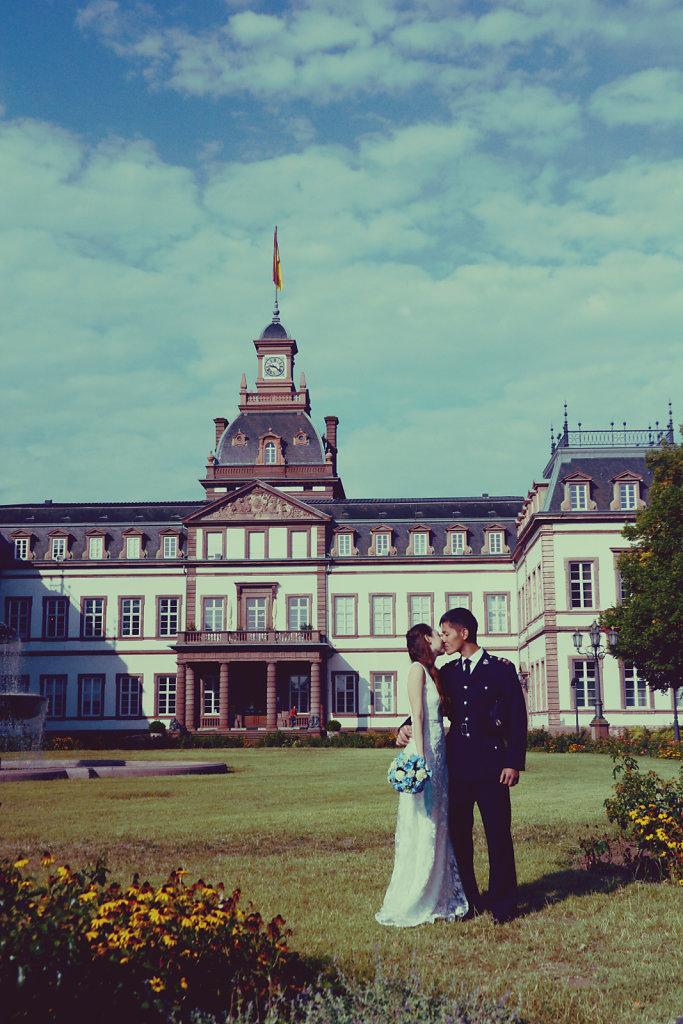 Hochzeitsfotos-0025.jpg