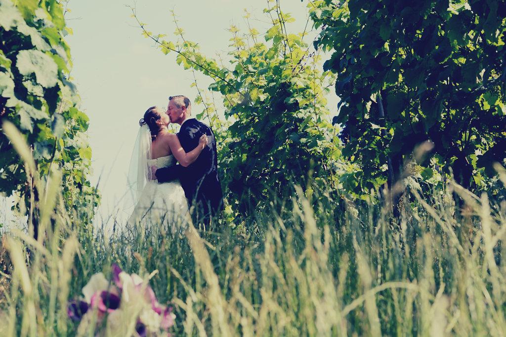 Hochzeitsfotos-0026.jpg