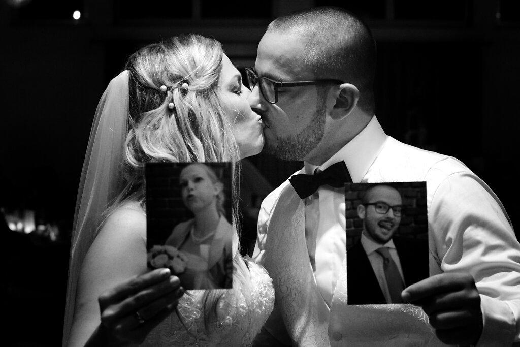 Hochzeitsfotos-0027.jpg