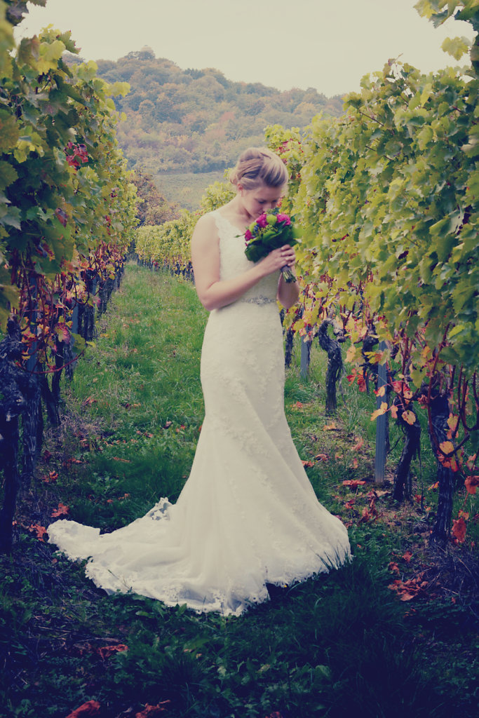 Hochzeitsfotos-0028.jpg