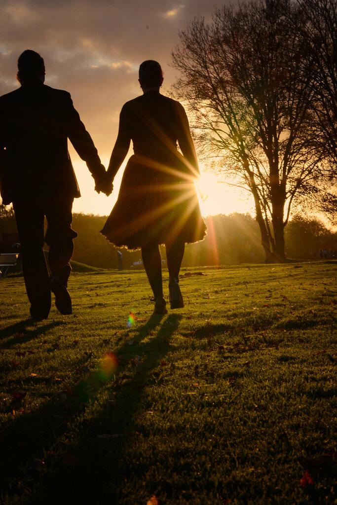 Hochzeitsfotos-0029.JPG
