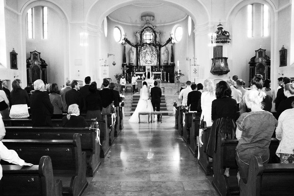 Hochzeitsfotos-0032.jpg