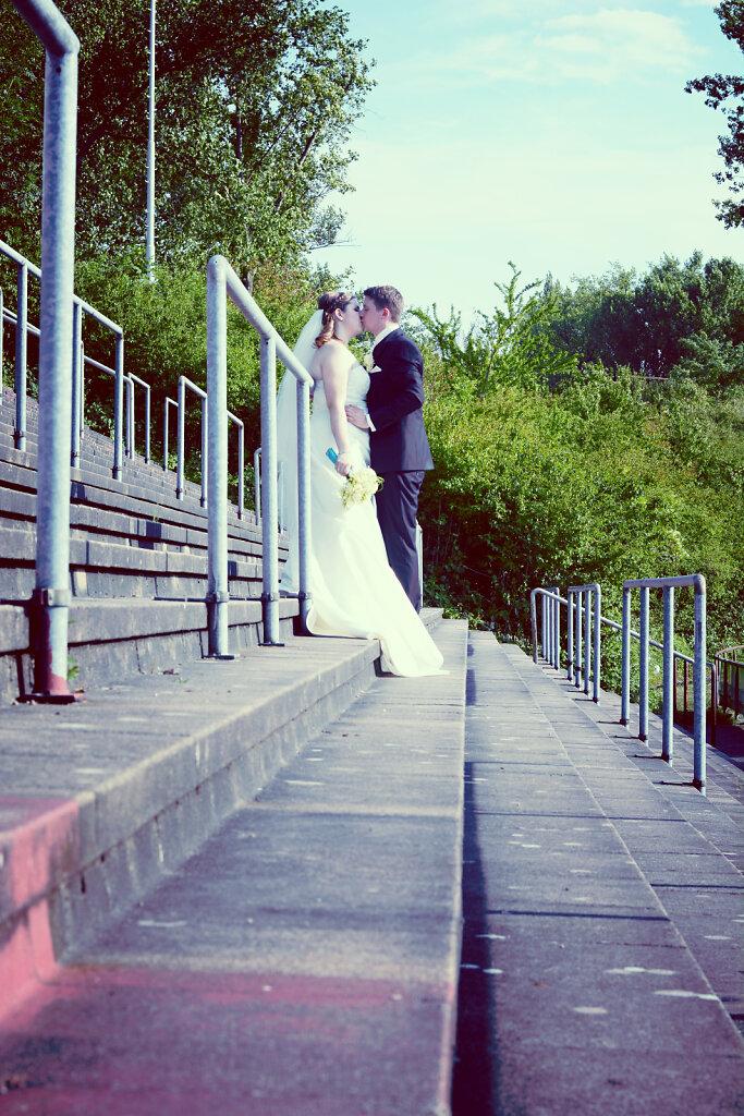 Hochzeitsfotos-0042.jpg