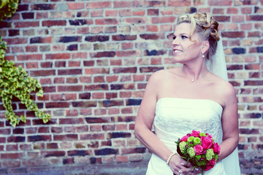 Hochzeitsfotos-0043.jpg