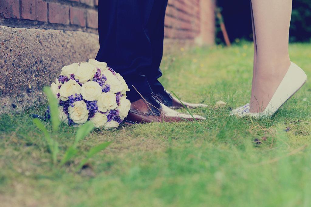 Hochzeitsfotos-0044.jpg