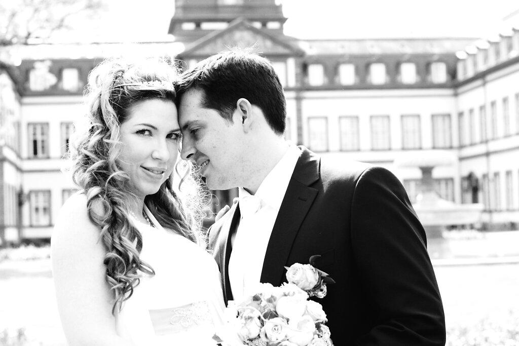 Hochzeitsfotos-0045.jpg