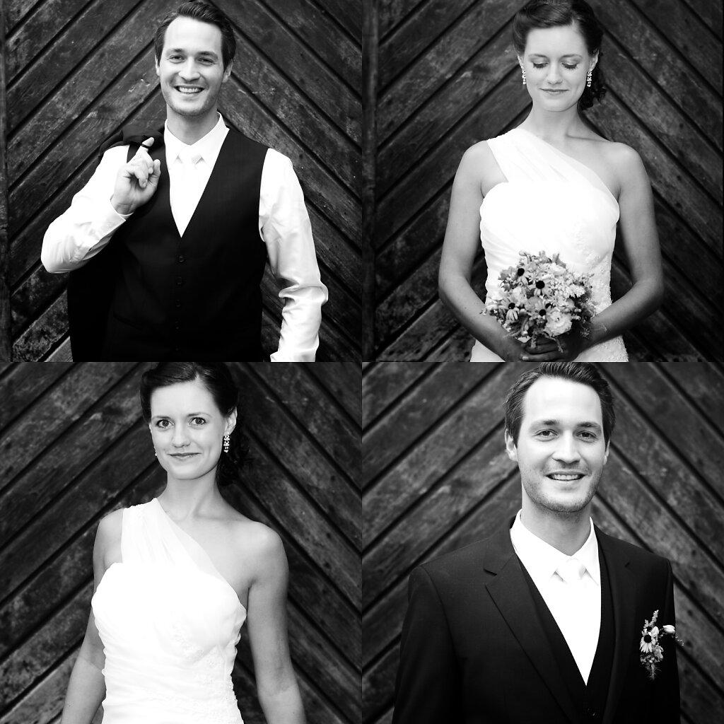 Hochzeitsfotos-0047.jpg