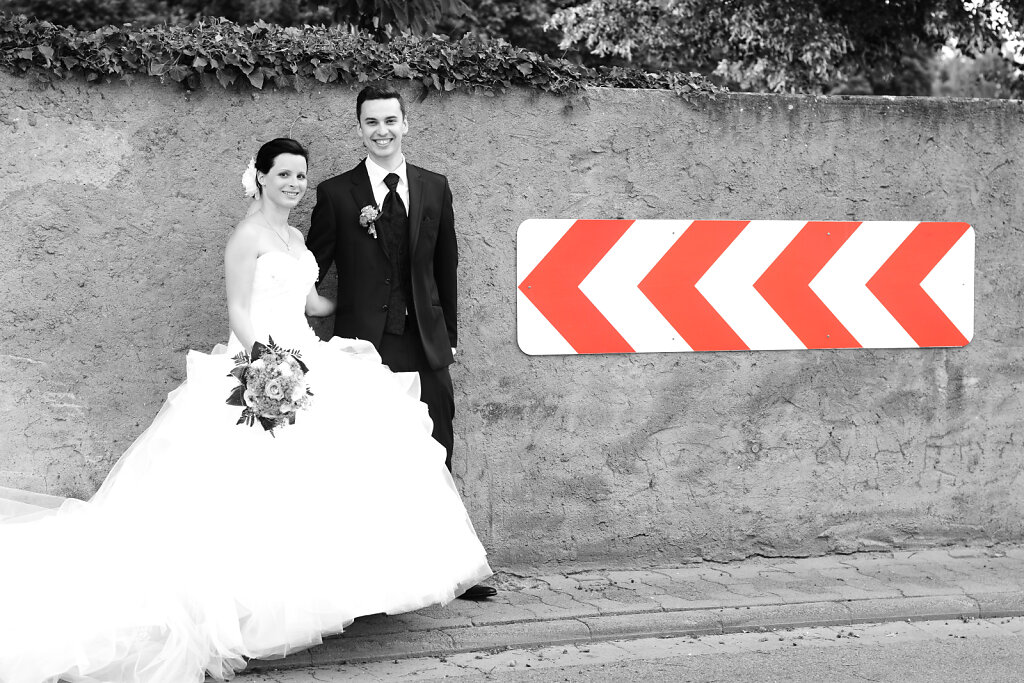 Hochzeitsfotos-0049.jpg