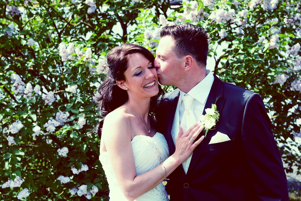 Hochzeitsfotos-0050.jpg