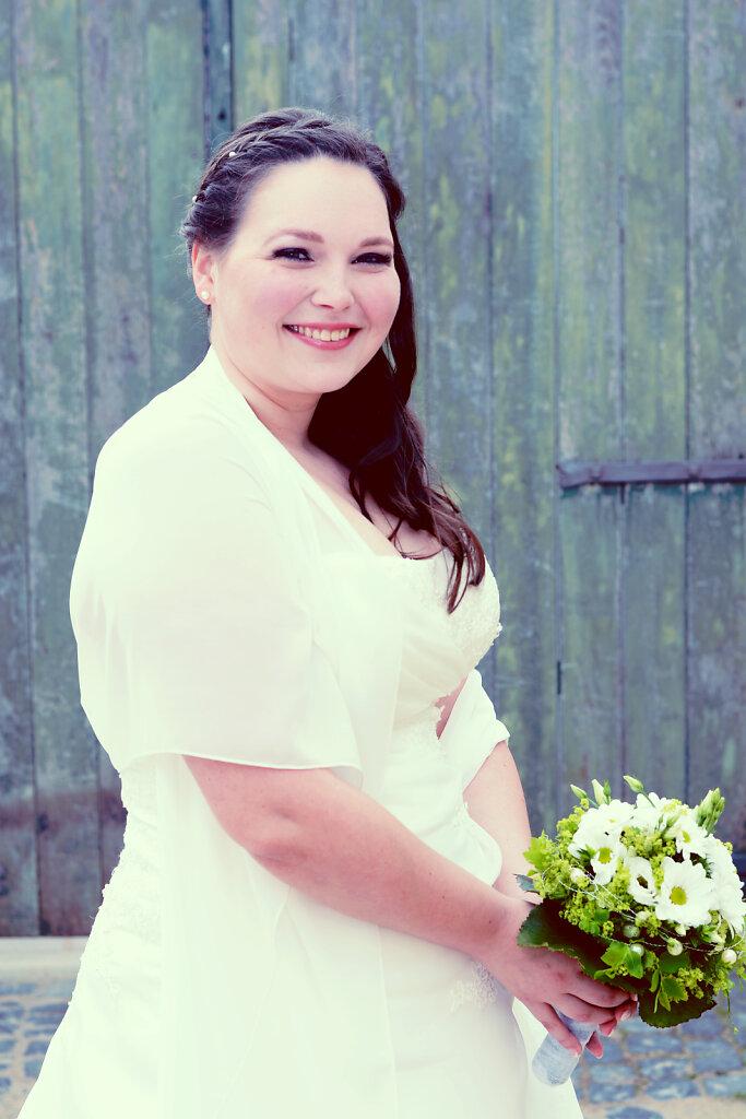 Hochzeitsfotos-0051.jpg