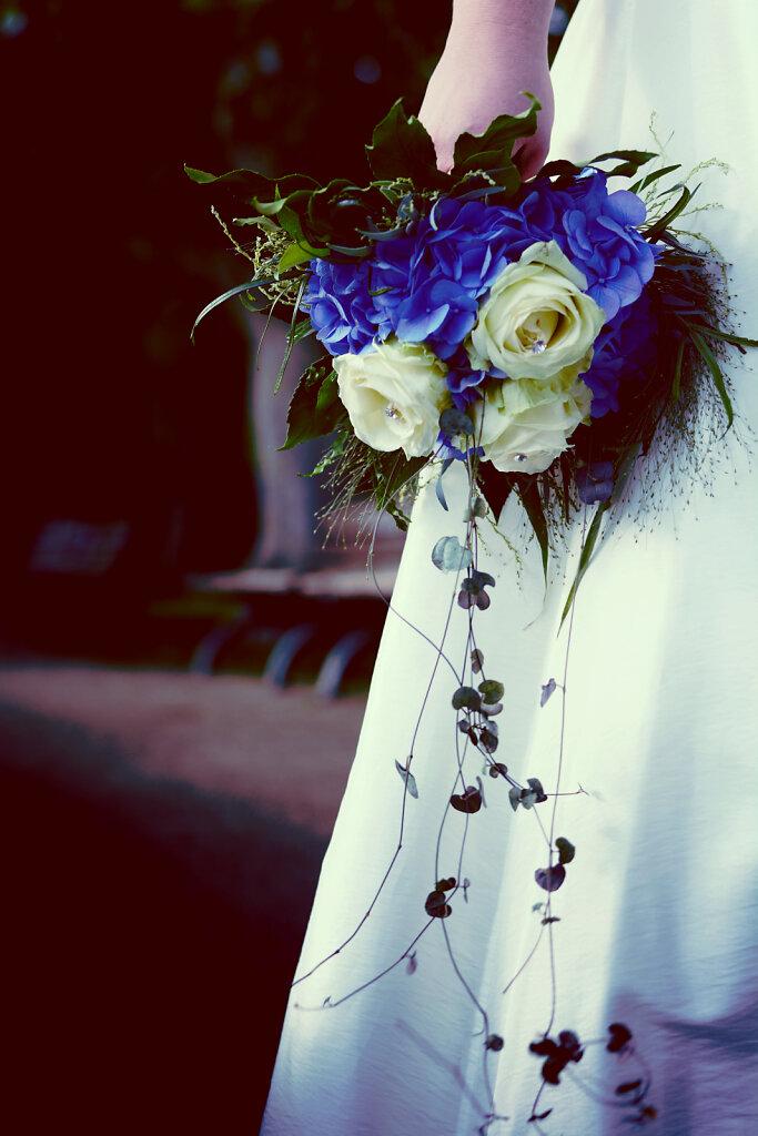 Hochzeitsfotos-0052.jpg