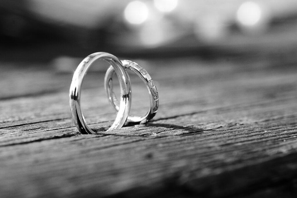 Hochzeitsfotos-0054.jpg