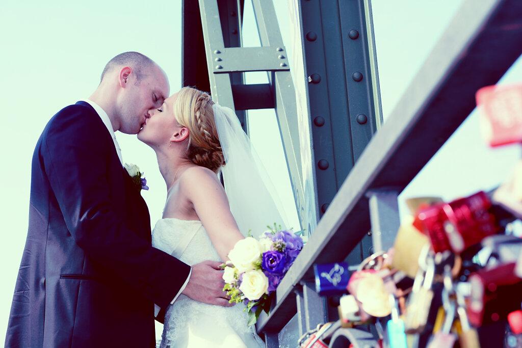 Hochzeitsfotos-0055.jpg