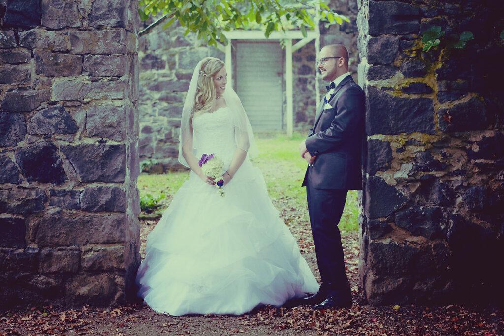 Hochzeitsfotos-0056.jpg