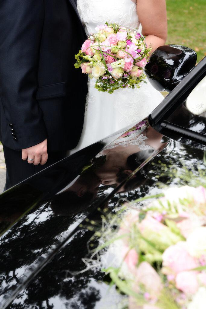 Hochzeitsfotos-0057.JPG