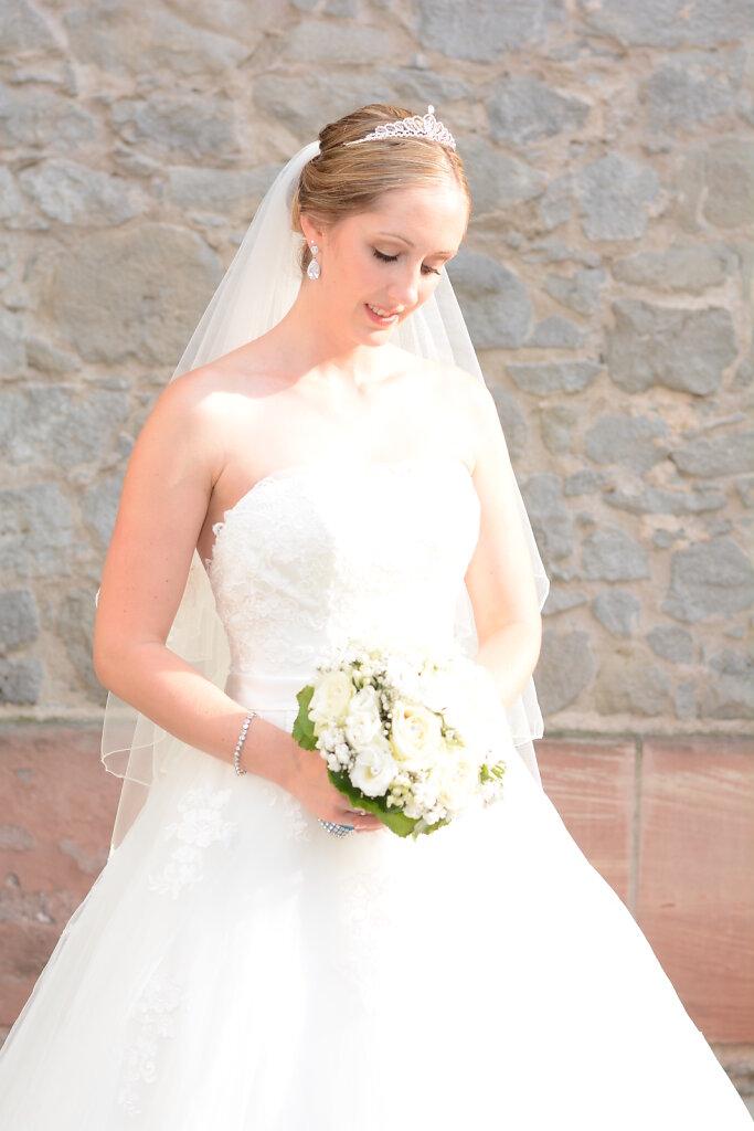 Hochzeitsfotos-0058.JPG