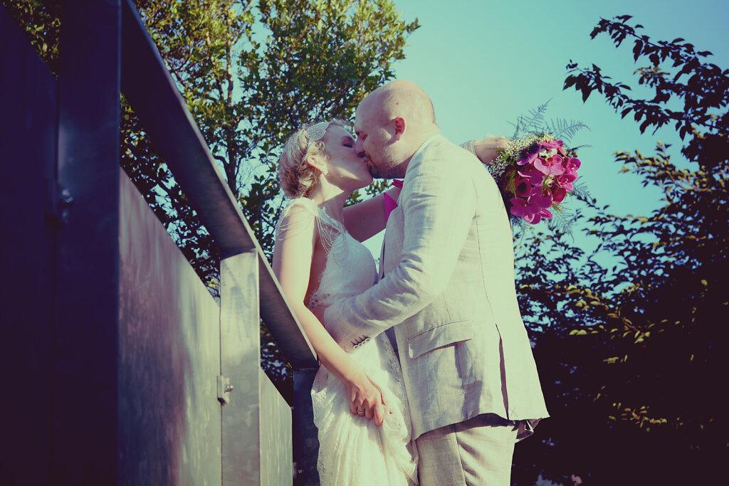 Hochzeitsfotos-0060.jpg