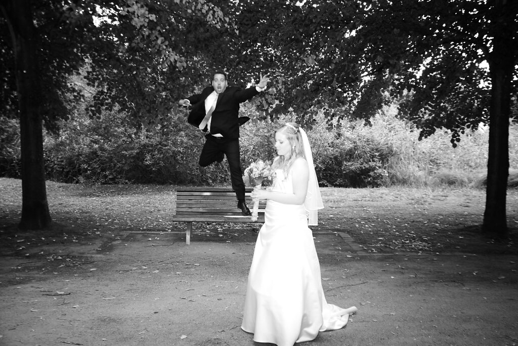 Hochzeitsfotos-0061.jpg