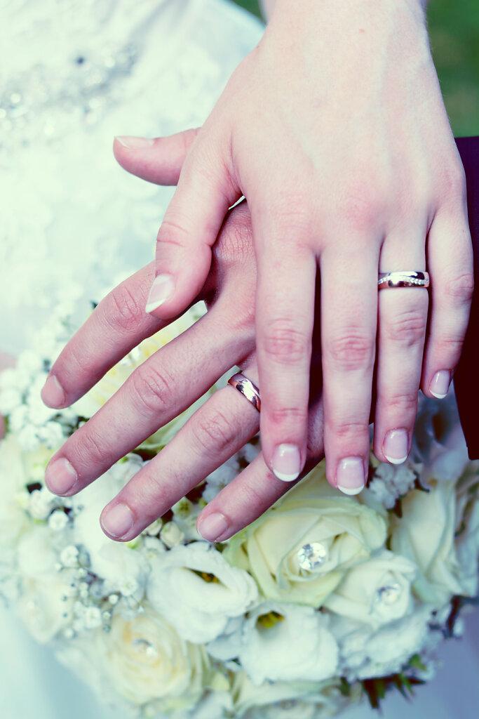 Hochzeitsfotos-0062.jpg