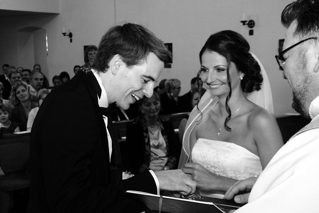 Hochzeitsfotos-0064.jpg