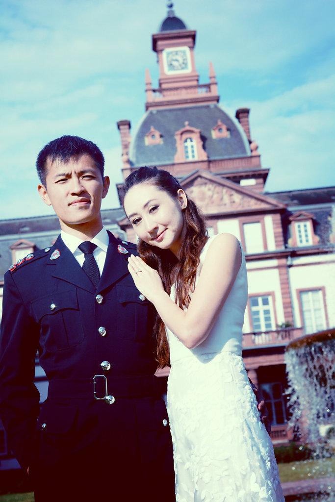 Hochzeitsfotos-0065.jpg