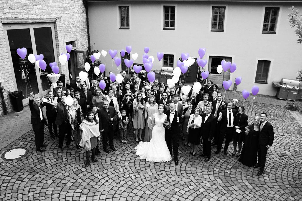 Hochzeitsfotos-0066.jpg