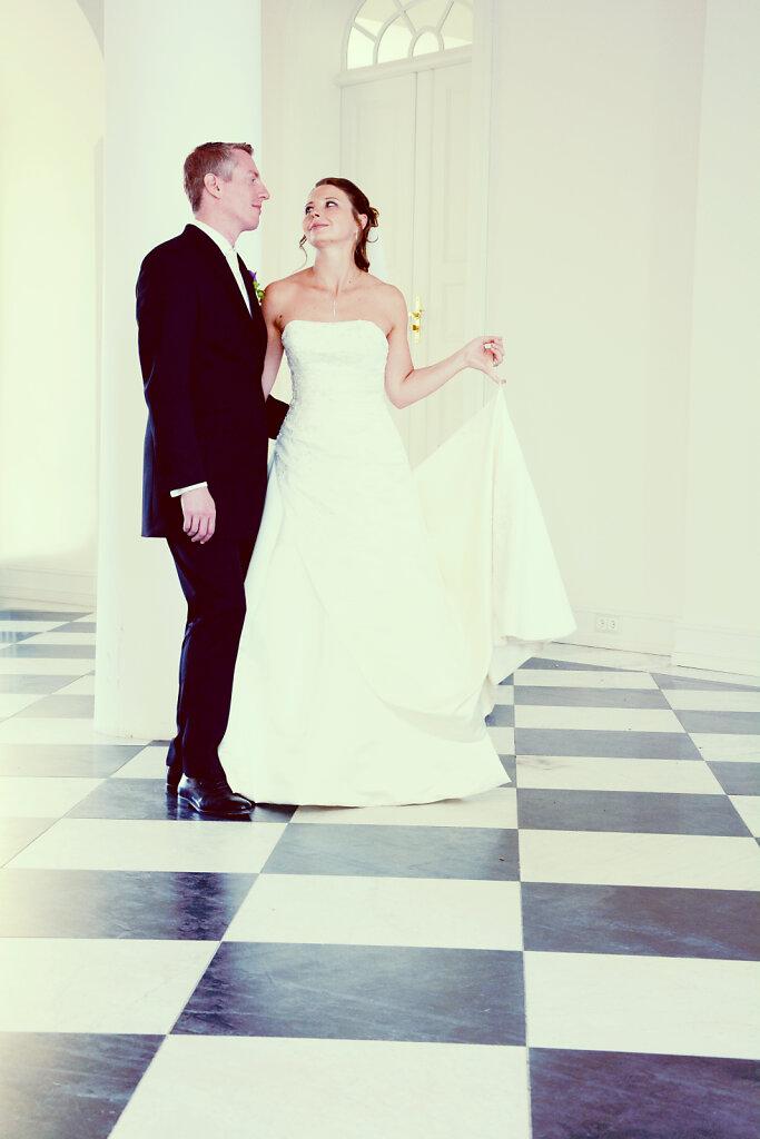 Hochzeitsfotos-0068.jpg