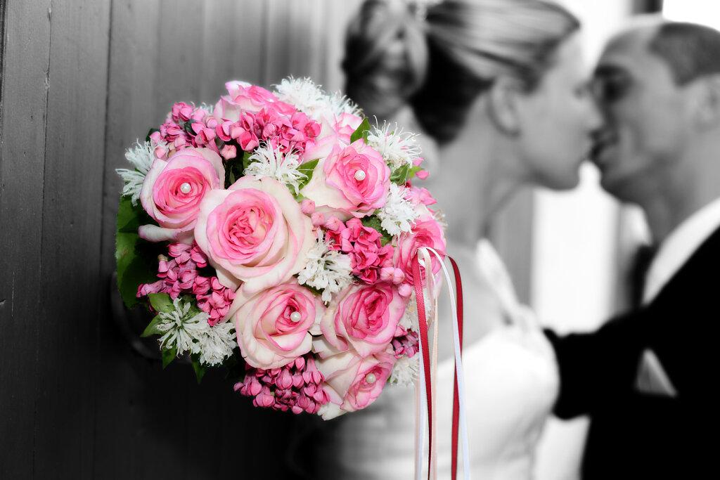 Hochzeitsfotos-0069.jpg