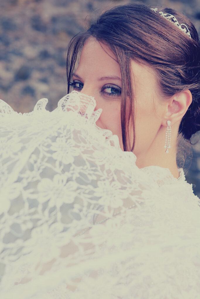 Hochzeitsfotos-0070.jpg