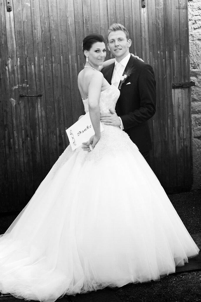 Hochzeitsfotos-0071.jpg