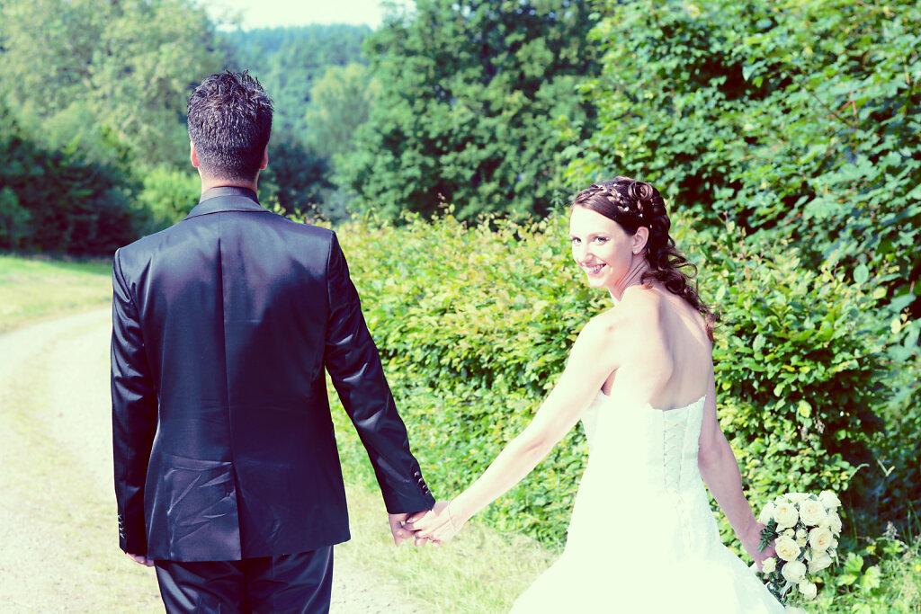 Hochzeitsfotos-0072.jpg