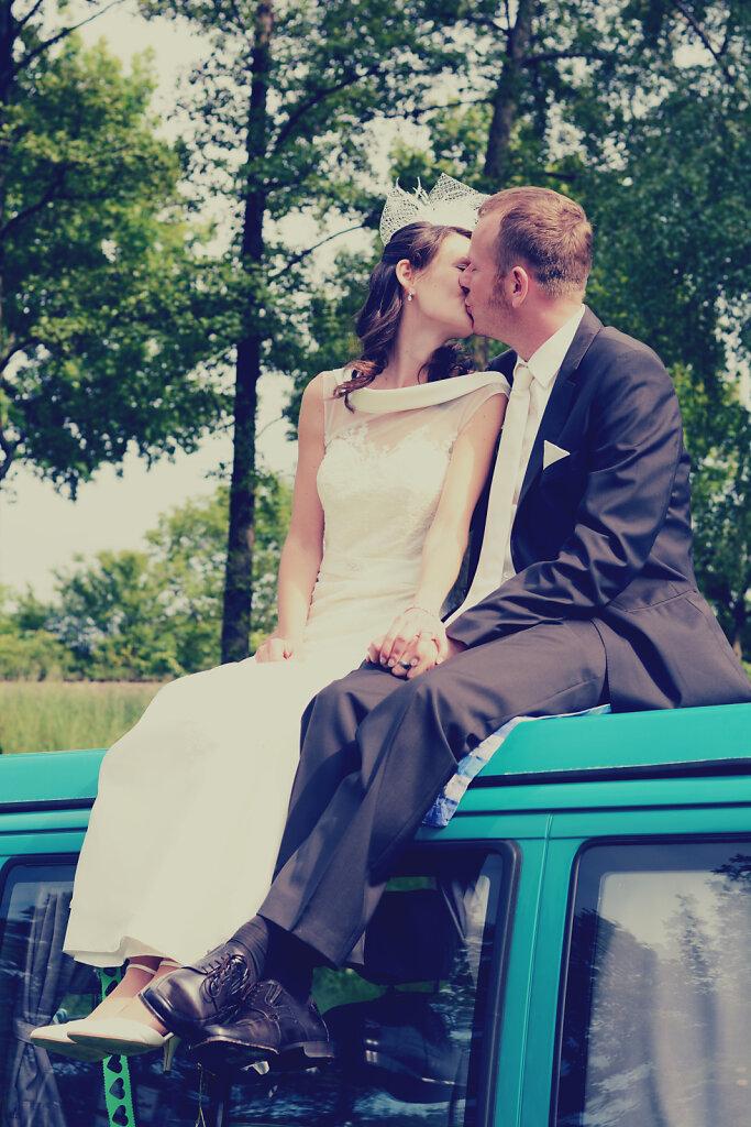 Hochzeitsfotos-0074.jpg