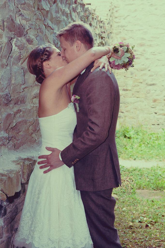 Hochzeitsfotos-0076.jpg